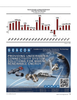 Marine Technology Magazine, page 9,  May 2014