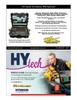 Marine Technology Magazine, page 11,  May 2014