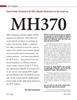 Marine Technology Magazine, page 18,  May 2014 Blue??