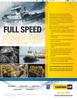 Marine Technology Magazine, page 1,  May 2014