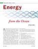 Marine Technology Magazine, page 28,  May 2014 mal energy