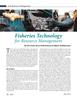Marine Technology Magazine, page 36,  May 2014 Kira Coley