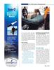 Marine Technology Magazine, page 38,  May 2014 Iceland