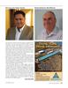 Marine Technology Magazine, page 45,  May 2014 Houston Richard Warburton