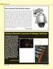 Marine Technology Magazine, page 48,  May 2014 steel