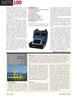 Marine Technology Magazine, page 10,  Jul 2014