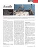 Marine Technology Magazine, page 21,  Jul 2014