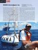 Marine Technology Magazine, page 28,  Jul 2014