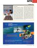 Marine Technology Magazine, page 35,  Jul 2014