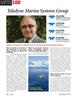 Marine Technology Magazine, page 36,  Jul 2014
