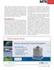 Marine Technology Magazine, page 49,  Jul 2014