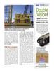 Marine Technology Magazine, page 51,  Jul 2014