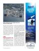 Marine Technology Magazine, page 55,  Jul 2014