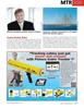 Marine Technology Magazine, page 57,  Jul 2014