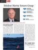 Marine Technology Magazine, page 60,  Jul 2014