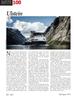 Marine Technology Magazine, page 64,  Jul 2014