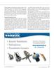 Marine Technology Magazine, page 27,  Nov 2014