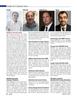 Marine Technology Magazine, page 8,  Mar 2015