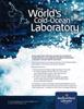 Marine Technology Magazine, page 9,  Mar 2015