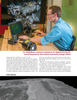 Marine Technology Magazine, page 28,  Mar 2015
