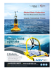Marine Technology Magazine, page 35,  Mar 2015
