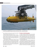 Marine Technology Magazine, page 36,  Mar 2015