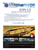 Marine Technology Magazine, page 39,  Mar 2015