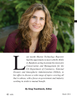 Marine Technology Magazine, page 40,  Mar 2015