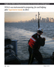 Marine Technology Magazine, page 46,  Mar 2015