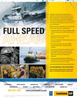 Marine Technology Magazine, page 3,  Mar 2015