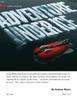 Marine Technology Magazine, page 50,  Mar 2015