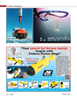 Marine Technology Magazine, page 52,  Mar 2015