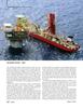 Marine Technology Magazine, page 60,  Mar 2015