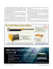 Marine Technology Magazine, page 67,  Mar 2015