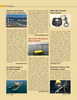 Marine Technology Magazine, page 74,  Mar 2015