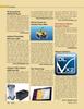 Marine Technology Magazine, page 76,  Mar 2015