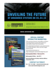 Marine Technology Magazine, page 78,  Mar 2015