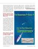 Marine Technology Magazine, page 31,  Apr 2015