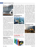 Marine Technology Magazine, page 10,  May 2015