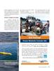 Marine Technology Magazine, page 15,  May 2015