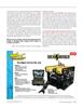 Marine Technology Magazine, page 21,  May 2015
