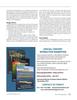 Marine Technology Magazine, page 25,  May 2015
