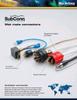 Marine Technology Magazine, page 1,  May 2015