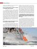 Marine Technology Magazine, page 30,  May 2015