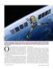 Marine Technology Magazine, page 33,  May 2015