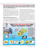 Marine Technology Magazine, page 35,  May 2015