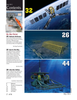 Marine Technology Magazine, page 2,  May 2015