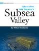 Marine Technology Magazine, page 38,  May 2015