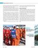 Marine Technology Magazine, page 42,  May 2015