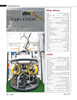 Marine Technology Magazine, page 46,  May 2015